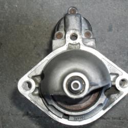 Стартер Bosch 0 001 109 025 за БМВ Е39 BMW E39 2,5 TDS