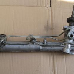 Кормилна рейка 94ab3550ac за Форд Ескорт Ford Escort
