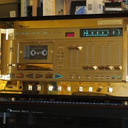 3 лв на Касета Прехвърляне от Видео Касета на ДВД Диск-vhs-dvd-audio.