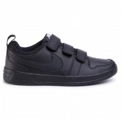 Намаление Детски спортни обувки Nike Pico Черно