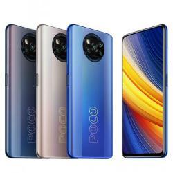 Xiaomi Poco X3 pro 6 128 GB