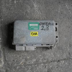 Компютър Bosch 0 265 103 034 за Опел Омега А Opel Omega A