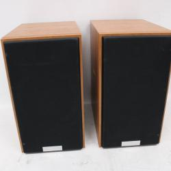Tannoy Mercury V1 Custom - Limited Edition Audiophile Upgrade