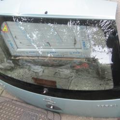 Заден капак за Опел Корса Ц Opel Corsa C