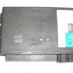 Комфорт модул 4B0 962 258E Audi A6 C5 Ауди А6