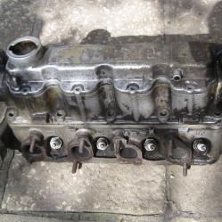 Цилиндрова глава за Опел Астра ф Корса Б 1,4 Opel Astra F Corsa B 1,4