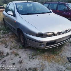 Fiat Bravo, 1999г., 178956 км, 246 лв.