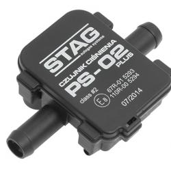 МАП сензор Stag Ps-02
