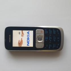 Продавам Nokia 2630