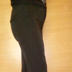 дамски бизнес панталон