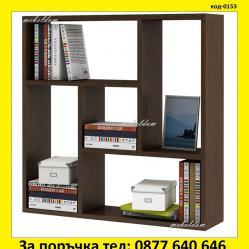 Етажерка за стена, полица, етажерки код-0153