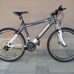 Продавам колела внос от Германия алуминиев мтв велосипед Sport Tretwer