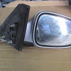 Дясно огледало 010147 за Дайхатсу Куоре Daihatsu Cuore