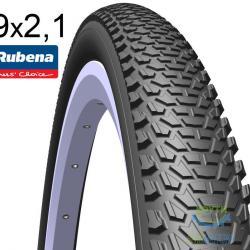 Външни гуми за велосипед колело Cheetah