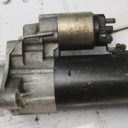 Стартер 1005821774 Bosch за Форд Мондео Ford Mondeo 1,8