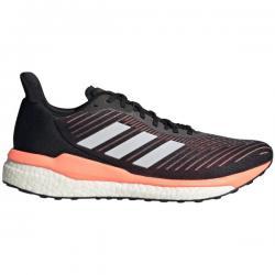 Намаление  Спортни обувки Adidas Solar Drive Boost Черно