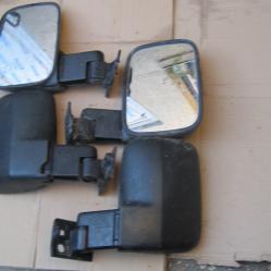 Външни огледала за Форд Транзит Ford Tranzit