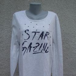 3XL Нова блуза B Collection
