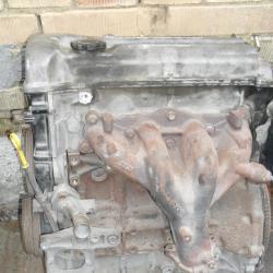Двигател за Мазда 323 Mazda 323 P 1,5