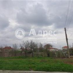 Парцел в село Кукорево