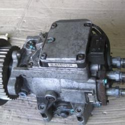 ГНП Горивна помпа 0 470 506 002 Ауди А6 Ц5 2,5 Audi A6 C5 2,5 tdi V6