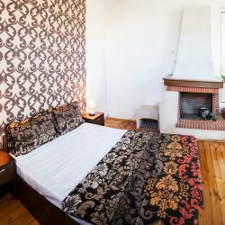 Галиани къща за гости Нощувки,  в центъра на София