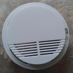 Сензор за Дим-датчик за Дим-противопожарна Аларма