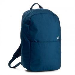 Раница Adidas Тъмно Синя