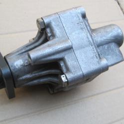 Хидравлична помпа 7682955128 ZF 4d0145155k за Ауди А6 А8 Audi A8 4,2l