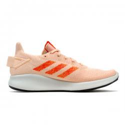 Намаление  Дамски спортни обувки Adidas Sensebounce Банан