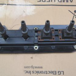 Запалителна бобина 9629210680 Ситроен Ксара 1,8 Citroen Xsara 1,8i