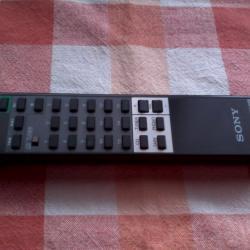 Дистанционно Sony Rm-806