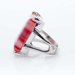 Дамски пръстен КН - 0403000127