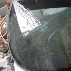 Заден капак за Опел Тигра Opel Tigra