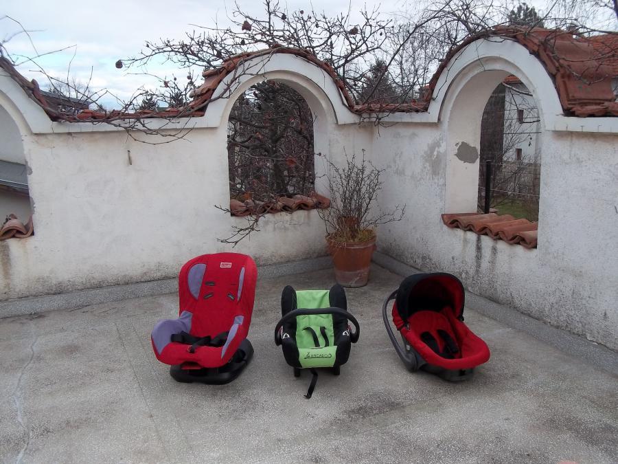 Детски детско бебешки бебешко кошче кошчета столче столчета за кола