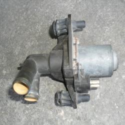 Клапан парно Bosch 147 412 059 001 830 20 84 Mercedes 124