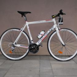 Продавам колела внос от Германия велосипед shockblaze sport rsv hi