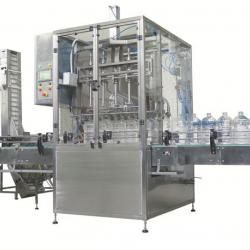 Машини за бутилиране, пакетиране, опаковане от Китай и Украйна