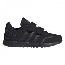 Намалени Детски спортни обувки Adidas Switch Черно
