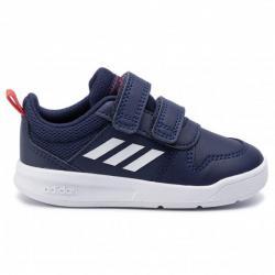 Намаление  Бебешки спортни обувки Adidas Tensaurus Тъмно сини