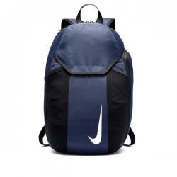 Намаление  Голяма раница Nike Academy Синя