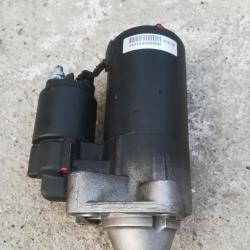 Стартер за volvo s40 v40 2000cc 136kc 1997