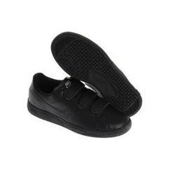 Спортни обувки Nike Main Draw Черно