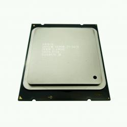 Процесор Xeon 8-ядрен Е5-2670 s. 2011, Threads 16 Охладител Freezer