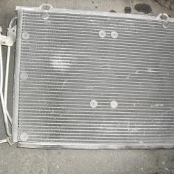 Климатичен Радиатор за Мерцедес Ц Клас Mercedes C Klas W202