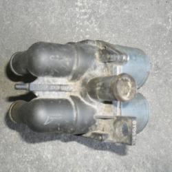 Клапан парно Bosch 4 950 000 002 за Мерцедес 124 Mercedes W124