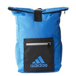 Раница Adidas Youth Pack Aj9700 синя
