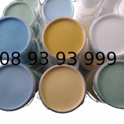 Специализирана боя за пчелни кошери