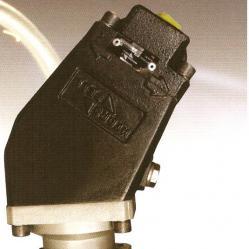 Хидравлични помпи и части за Ссм, ПСМ и машини