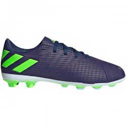 Намаление  Спортни обувки за футбол Калеври Adidas Nemeziz Messi 19.4